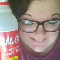 Milo's Famous Sweet Tea, 20 fl oz uploaded by JenniferLyn I.