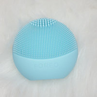 Foreo LUNA(TM) play Mint uploaded by america c.