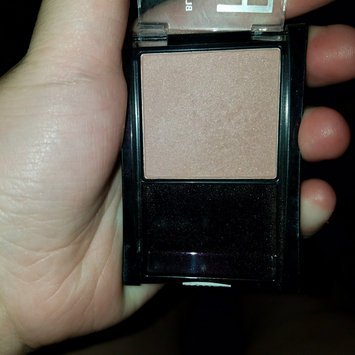Maybelline Fit Me! Blush uploaded by kristina r.