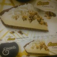 Edwards Hershey's Creme Pie uploaded by Rhiannon V.