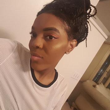 Maybelline Expert Wear® Eyeshadow uploaded by Adriana P.
