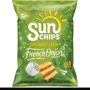 Photo of SunChips® French Onion uploaded by blanca a.