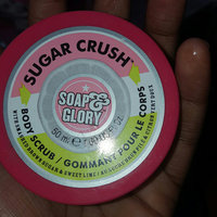 Soap & Glory Get A Smooth On Gift Set uploaded by Ilaria N.