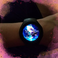 Samsung Gear S2 Smartwatch Gray- Factory Refurbished uploaded by Julie W.