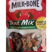 Milk-Bone Trail Mix Dog Snacks uploaded by Oyuky R.