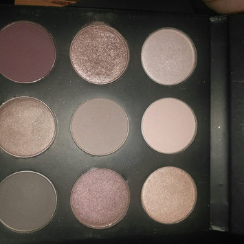 StudioMakeup On-The-Go Eyeshadow Palette Cool Down uploaded by Elisha B.