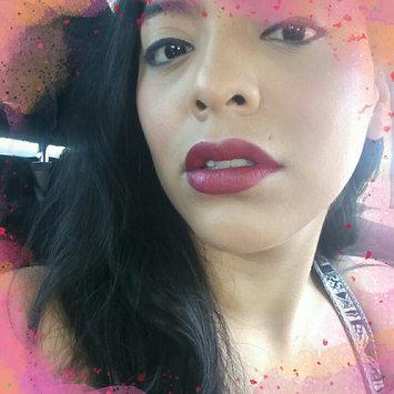 Ofra Cosmetics Long Lasting Liquid Lipstick uploaded by Maria P.