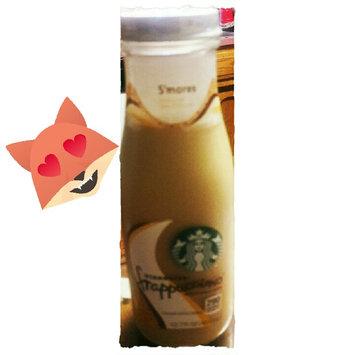 Starbucks uploaded by Ananka B.