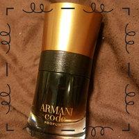 Giorgio Armani Armani Code Profumo Eau de Parfum uploaded by Jessica V.