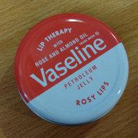 Vaseline® Lip Therapy® Rosy Lips Lip Balm Tin uploaded by ZAWANAH O.
