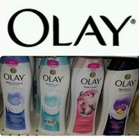 Olay Body Wash Age Defying uploaded by ExoticAsianGoddess L.