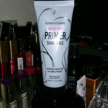 Photo of Hard Candy Sheer Envy Shine-Free Primer, 1.3 oz uploaded by Vankesha I.