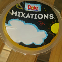 Dole Mixations Pineapple Mango uploaded by Melisa S.