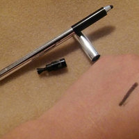 Marc Jacobs Beauty Highliner Gel Eye Crayon uploaded by Noemi C.
