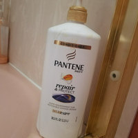 Pantene Pro-V Dream Care Repair & Protect Conditioner 38.2 fl. oz. Pump uploaded by Jessica V.