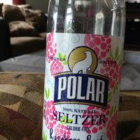 Polar Seltzer  uploaded by Michelle L.