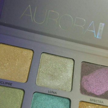 Anastasia Beverly Hills Aurora Glow Kit uploaded by Estrella M.