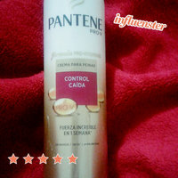 Pantene PANTENE Hair Conditioners uploaded by Mireyla G.