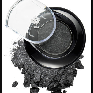 Photo of Lancôme Color Design Sensational Effects Eye Shadow Smooth Hold uploaded by blanca a.