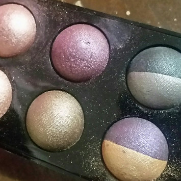 Photo of Hard Candy Shadow-Spheres Super Mod Eyeshadow uploaded by Renee s.