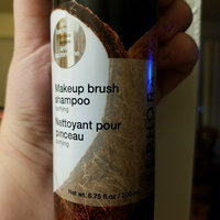 SEPHORA COLLECTION Purifying Brush Shampoo uploaded by kristina r.
