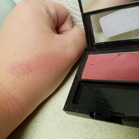 Revlon Powder Blush uploaded by kristina r.