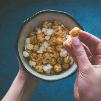 Orville Redenbacher's® Caramel White Cheddar Popcorn uploaded by TLTRAVEL  .
