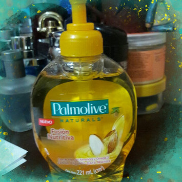 Photo of Colgate Palmolive Palmolive Softsoap Antibacterial Hand Soap uploaded by RUTH G.