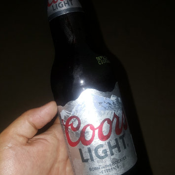 Coors Banquet uploaded by Judith C.