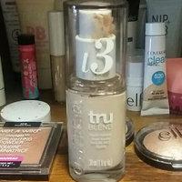 CoverGirl Trublend Liquid Make Up uploaded by Allison P.
