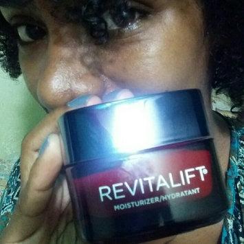 L'Oréal Paris Revitalift Triple Power Intensive Overnight Mask - 1.7 uploaded by Desirée T.
