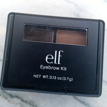 e.l.f. Eyebrow Kit uploaded by Larrissa S.