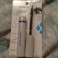COVERGIRL Exact EyeLights Eye Brightening Waterproof Mascara uploaded by Addie S.