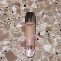 Victoria's Secret Beauty Rush Gilty Pleasure Sparkle Gloss Lip Shine uploaded by RUTH G.