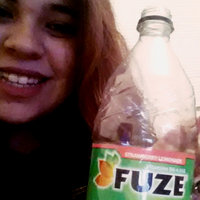 FUZE® Strawberry Lemonade uploaded by Brittany B.