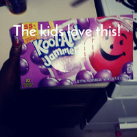 Kool-Aid Jammers Grape Pouches uploaded by Anita-Michelle T.