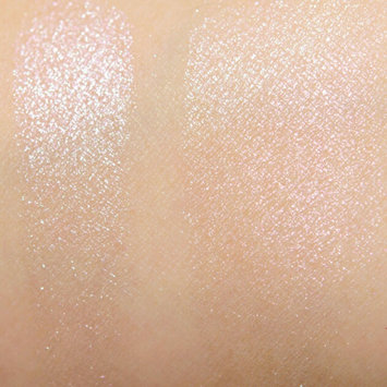 Photo of Laura Mercier Fall in Love Face Illuminator Collection uploaded by Yoli S.