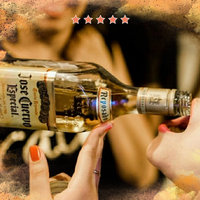 Jose Cuervo Tequila Gold uploaded by Eugenia P.