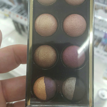 Photo of Hard Candy Shadow-Spheres Super Mod Eyeshadow uploaded by kimberly s.