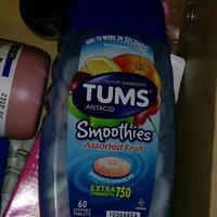Tums Extra Strength Tropical Fruit uploaded by Vankesha I.