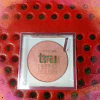 CoverGirl Trublend Blush uploaded by Melissa W.