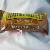 Nature Valley™ Crunchy Granola Bar Peanut Butter uploaded by RUTH G.