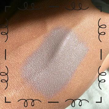 NYX Cosmetics Soft Matte Lipstick uploaded by Ruwimbo M.