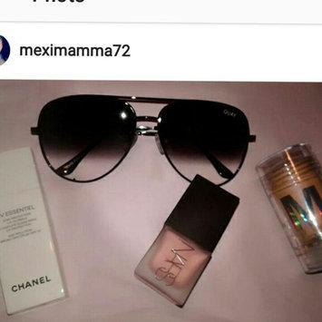Photo of NARS Liquid Blush uploaded by Raquel K.