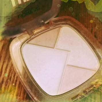 L'Oréal® Paris True Match Lumi Powder Glow Illuminator uploaded by Renee s.