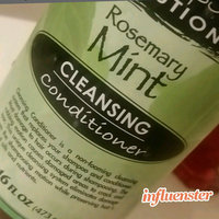 Renpure Solutions Ren Cleansing Conditioner uploaded by Renee s.