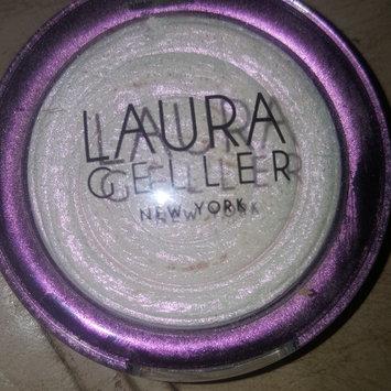 Laura Geller Baked Gelato Swirl Illuminator uploaded by barbara r.