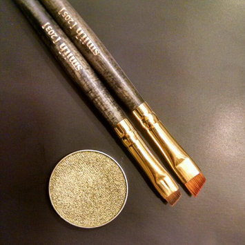 Photo uploaded to Anastasia Beverly Hills #12 Large Synthetic Duo Brow Brush by Mini M.
