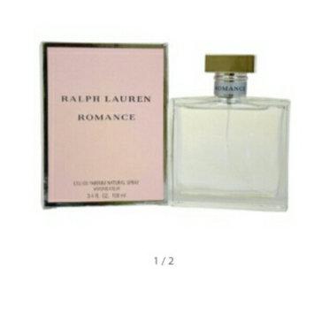Photo of Ralph Lauren Romance Eau de Parfum uploaded by Mariah C.