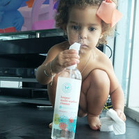 The Honest Co. Grapefruit Grove Multi Surface Cleaner uploaded by Sucette F.
